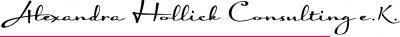 Alexandra Hollick Consulting e.K.